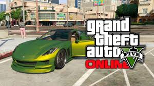 gta 5 online cheap easy way to get pearlescent with matte paint