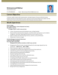 Grocery Store Cashier Job Description For Resume by Resume Store Restaurant Assistant Manager Resume Sample Grocery