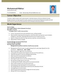 Retail Store Manager Job Description For Resume by Resume Store Retail Store Manager Resume Samples Department Store