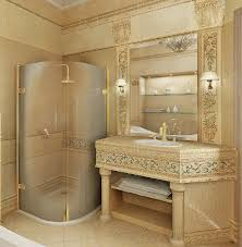 classic bathroom designs 6 classic bathroom design to think about ewdinteriors