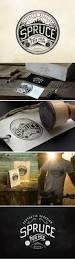 Emerging Brands For A Cause 27 Best Brand Identity Design Images On Pinterest Brand Identity