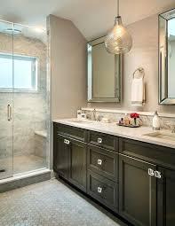 bathroom cabinet hardware ideas bathroom vanity knobs bathroom vanity hardware ideas fazefour me