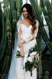 the shoulder wedding dresses dreamy the shoulder wedding dress inspiration mywedding