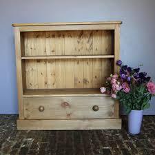 shaker u0027 pine bookcase