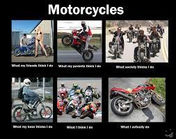 Biker Meme - funny motorcycle memes motorcycle forum