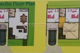 60 sq mtr to sq ft size 780 sq feet u2013 70 sq meters special