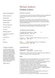 Data Architect Resume Assignment Writing Expert Characteristic Of An Essay Resume Web