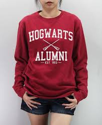 harry potter alumni shirt 1456 best wizarding world images on harry