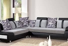 Fabric Sofas Perth Sofa Fabric For Sofa Phenomenal Fabric Sofa Dubai U201a Pleasing