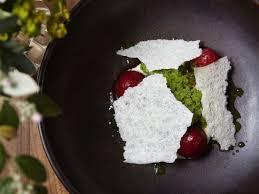 the 38 essential london restaurants autumn u002717