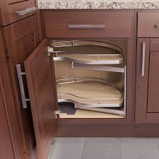 kitchen cabinet blind corner solutions kitchen corner kitchen cabinet storage solutions blind lower