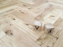 Underfloor Heating For Wood Laminate Floors Discover What U0027s New In The Zigzag Collection Modern Parquet Wood
