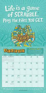 wonder wall calendar 2018 r j palacio 9781523500529 amazon com