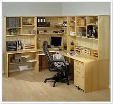 Home Corner Desks Desk Awesome Corner Desks For Home 2017 Decor Corner Writing Desk