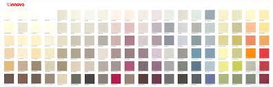 palette de couleur peinture pour chambre nuancier peinture interactif nuancier peinture salon on
