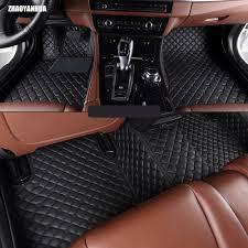 lexus gs350 f sport floor mats online get cheap 2009 f 350 aliexpress com alibaba group