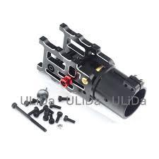 diy drone v3 z30 diy drone kit 30mm carbon tube cnc aluminum font b folding