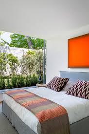 chambres d hotes madrid marcio kogan en madrid ad españa belén imaz dormitorio