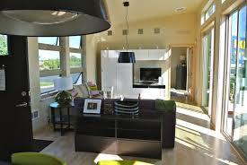 Ikea Home Ideas by Idea Box House