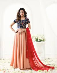 gown style dresses gown style jenifer winget dresses online usa