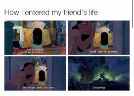 Best Friend Memes - best 25 best friend meme ideas on pinterest true memes lol and