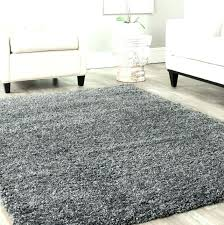 Sale On Area Rugs Area Rugs Black Friday Area Rugs For Sale Near Me Black Rug