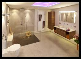 Wohnzimmer Einrichten 3d Kostenlos Badplaner 3d Kostenlos Good Webplaner In D With Badplaner 3d