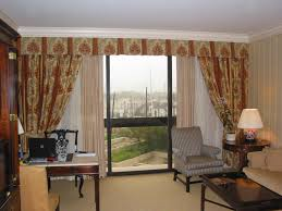 with soundproof windows you can still have window blinds or other