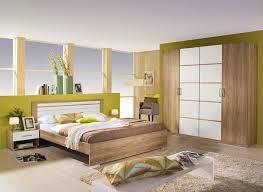 chambre pont pas cher chambre pont but gallery of ensemble lit et et meuble but chambre