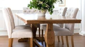 Rustic Farmhouse Dining Room Table Trendy Dining Farm Table Minimalist Spacious Delectable Large
