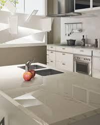 Tile Kitchen Countertop Mont Granite Porcelain Slabs Porcelain Slab Countertops Cleveland