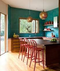 Kitchen Colour Ideas 2014 30 Cool Ideas For Living Color Combination Trend Colors 2014