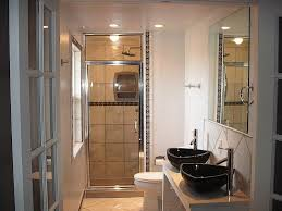 cheap ideas for small bathroom makeovers home decorating blue