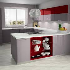 cuisine en u cuisines design cuisines design pas chres hygena with cuisines