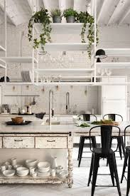 new york loft kitchen design best designs ideas breathingdeeply best 25 loft kitchen ideas on pinterest bohemian restaurant nyc