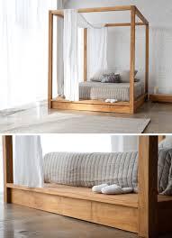 Platform Canopy Bed My Dream Bed U2026again Mash Studios Pch Canopy Bed