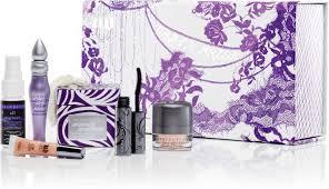 bridal makeup set kit ulta beauty
