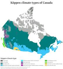 climate map coloring page us map canada liangma me