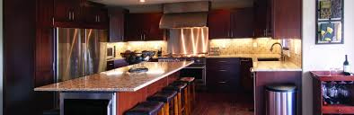 Factors In Kitchen Pricing Kitchen TuneUp - Kitchen cabinet pricing guide