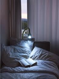 lampen fürs schlafzimmer wandleuchten teil 3 lampen leuchten