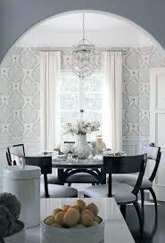 dining room wallpaper ideas modern dining room wallpaper ideas injectlikes com