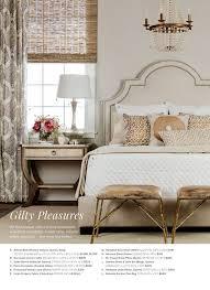 fashion home interiors houston apartments fashion home interiors amazing decor high rugs