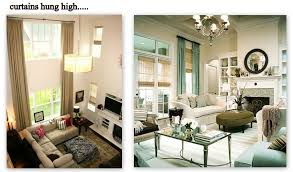 High Windows Decor High Windows Decor The Window To Sitting Rooms The Window To
