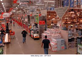 home depot interior the home depot interior stock photos the home depot interior