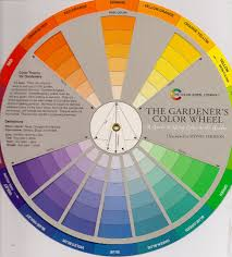 business of the week the color wheel company corvallis