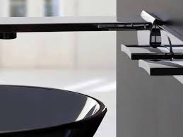 sink u0026 faucet luxury best pull out kitchen faucet with single