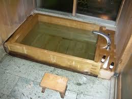 bathroom design marvelous japanese soaking tubs for small