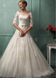 design my own wedding dress the classics my favorite wedding gowns i want to design my