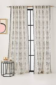 curtains u0026 drapes anthropologie