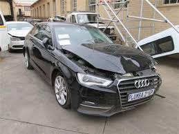 damaged audi for sale audi code unknown salvage damaged cars for sale